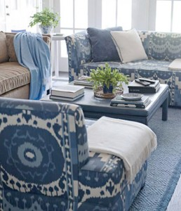 Since 1889, Schumacher Has Brought Unsurpassed Luxury To Homes And Other  Interior Spaces. Schumacheru0027s Decorative Fabrics, Wallcoverings, Trimmings  And ...