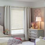 Photo Credit: Hunter Douglas